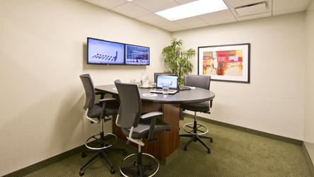 AEC-Group Desk.jpg