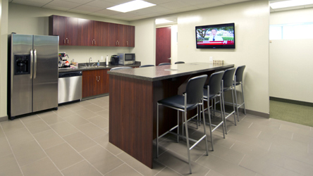 AEC-Kitchen.jpg