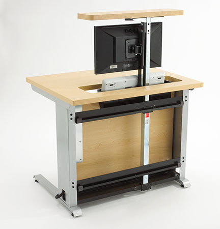 Impression-Monitor-Lift-table-Enwork 1.jpg