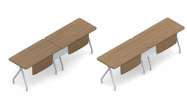 Table-Bungee Global 1.jpg
