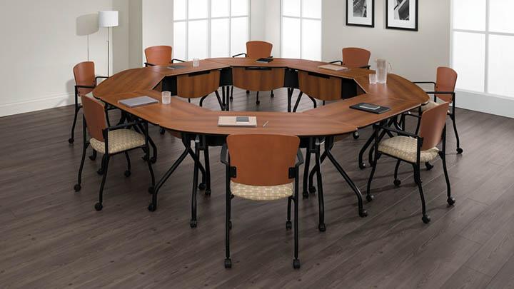Table-Bungee Global 3.jpg