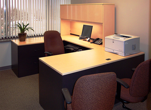 CorVel-Office.jpg