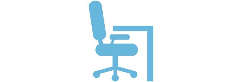 Service icons-interior design.jpg