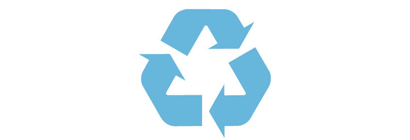 Service icons-recycling.jpg