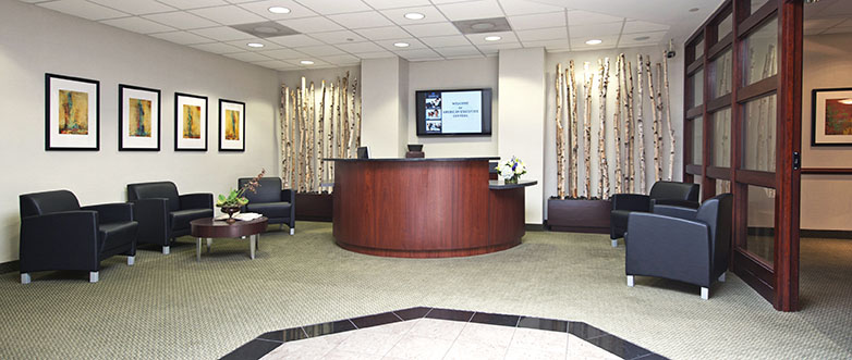 AEC-reception area.jpg