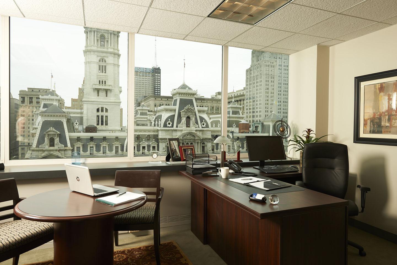 AEC- Executive Office.jpg