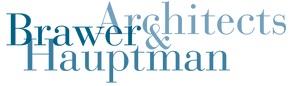 Brawer and Hauptman Architects.jpg