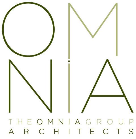 OMNIA_01_Brand_ID_Logo.jpg