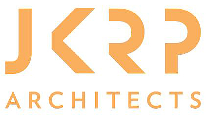 JKRP-Architects.jpg