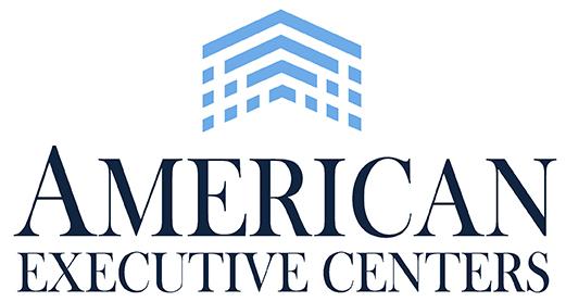 aec-logo-new-reversed-white21.jpg