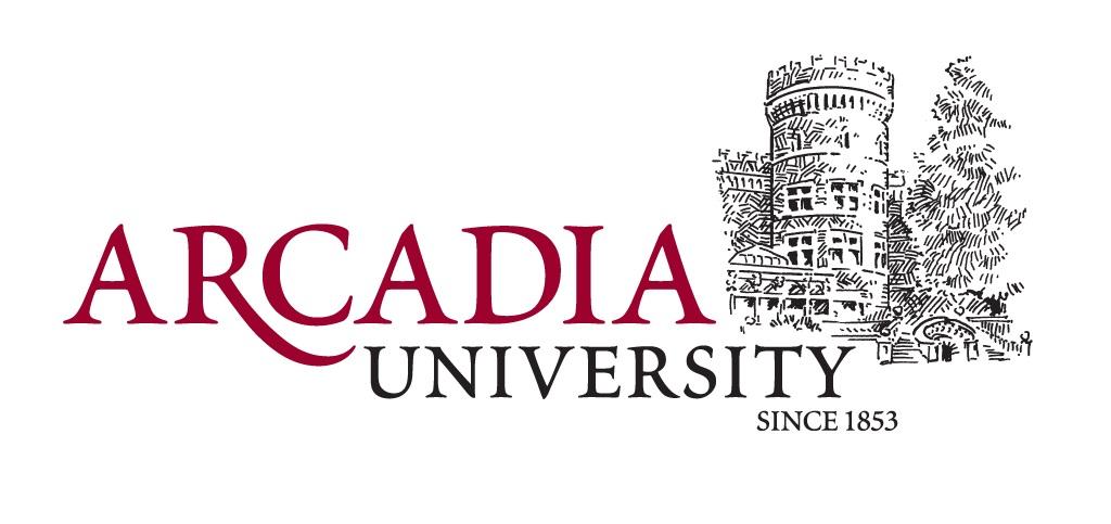 Arcadia_university_logo.jpg