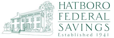HFS-logo.jpg