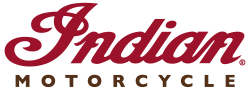 Indian Motorcycles.png
