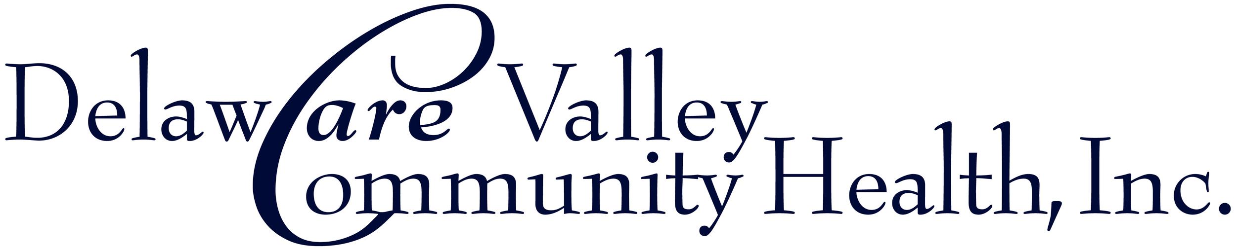 DVCH_logo.jpg