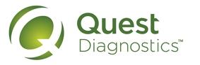 QuestDiagnostic-logo-web.jpg