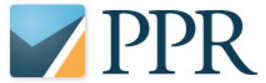 PPR Note Co.png