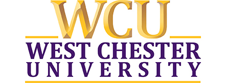 WCU-2c_logo-RGB (1).jpg