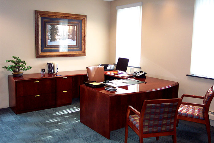 KB-Ceo Office.JPG