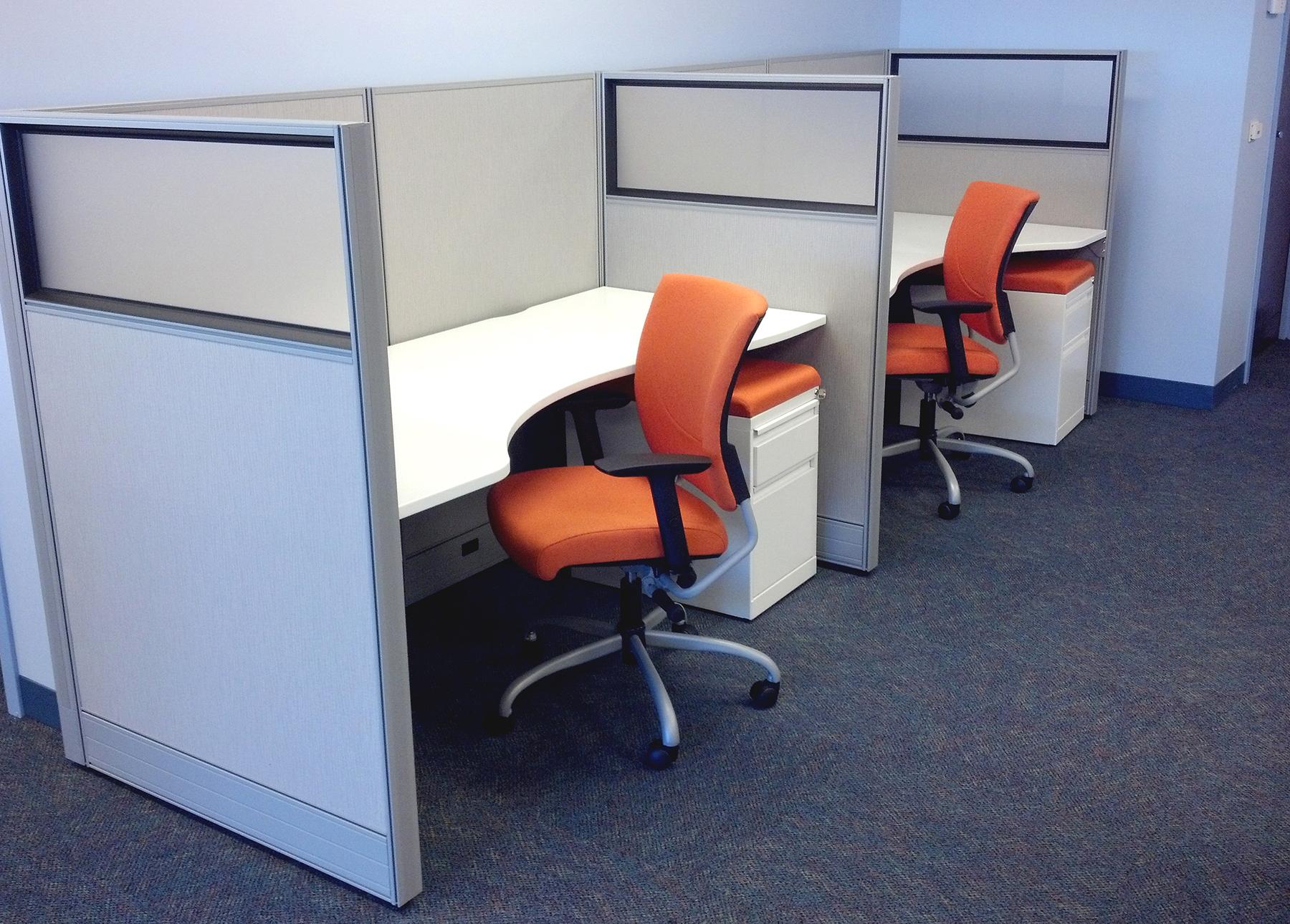 ACI-two workstations 1.jpg