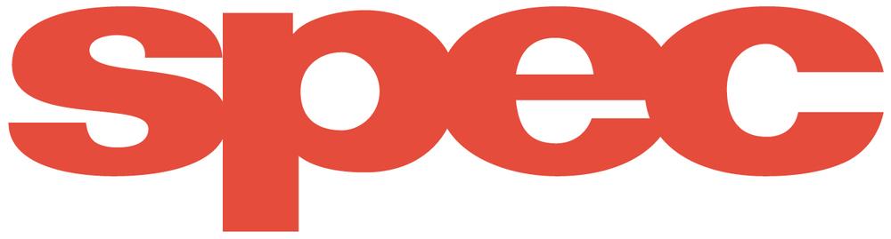 Spec logo.jpg