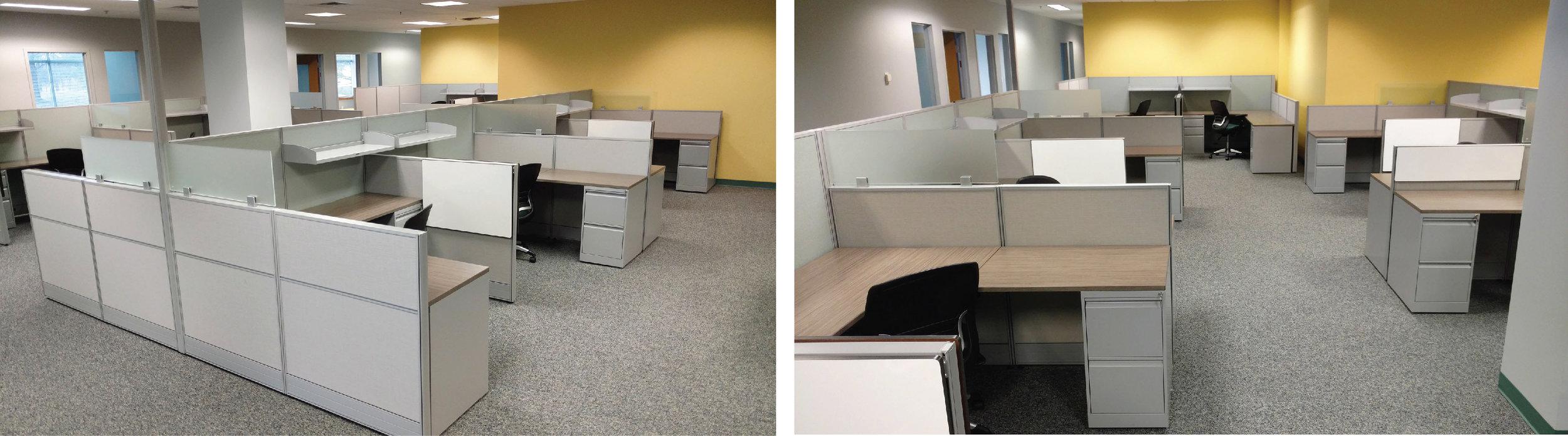 Brandpoint Workstations Pic.jpg