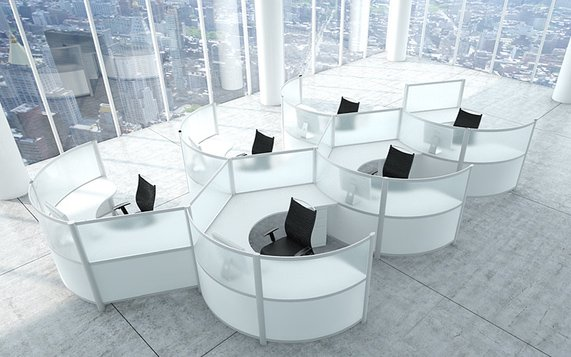 modular-office-furniture-workstation-cubicle.jpg