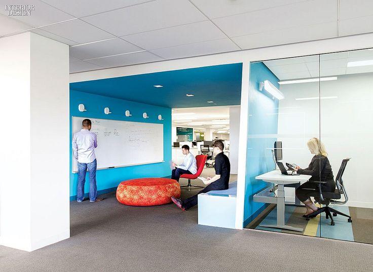 3b1f3771f23f1da0cd8b9f811cd0327c--open-office-office-spaces.jpg