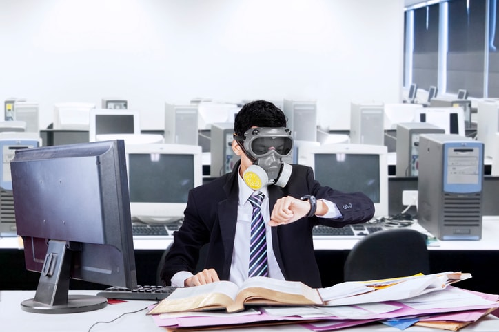 Workplace-Productivity-Air-Quality.jpg