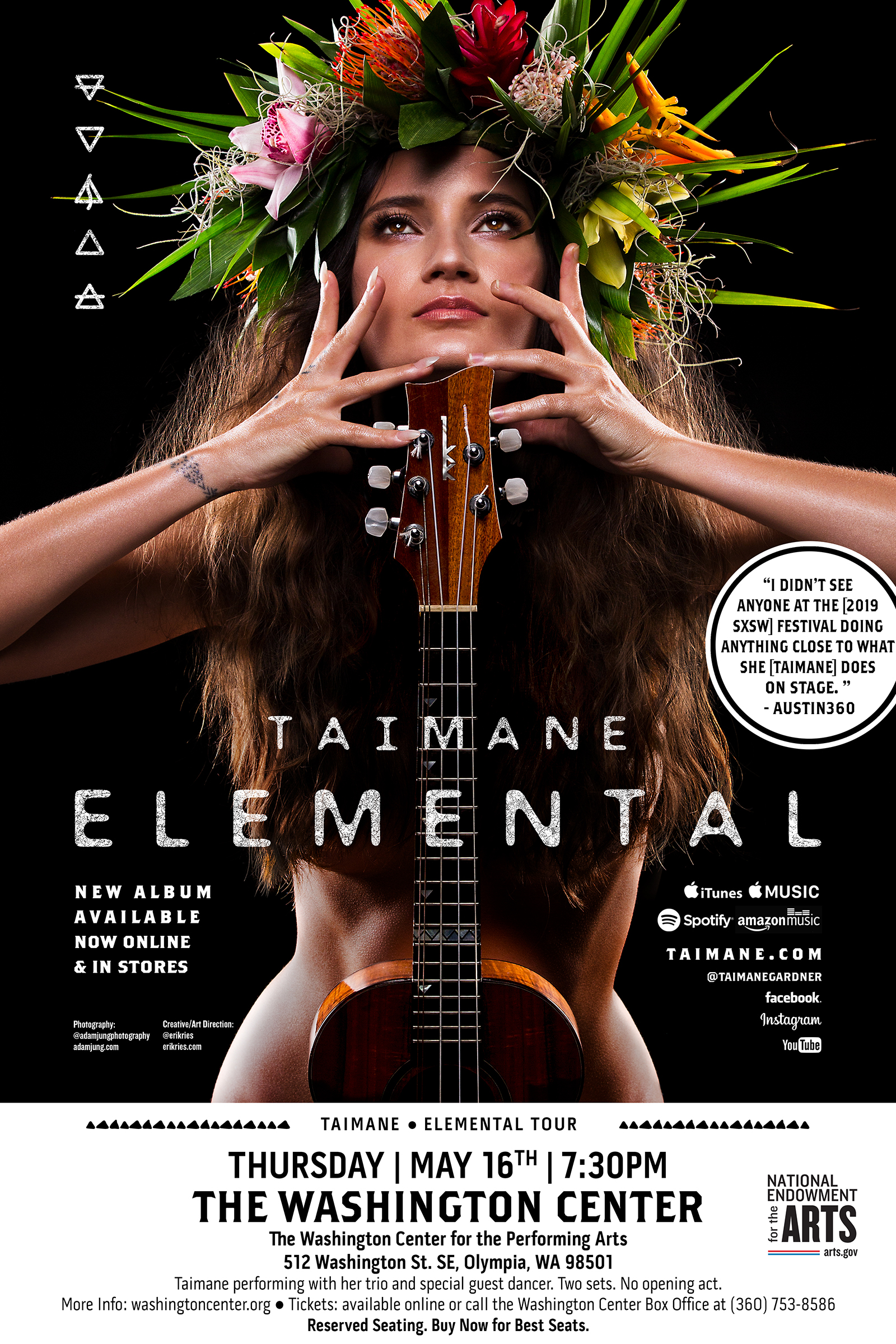 Taimane Elemental 24x36 - Washington Center_lr1600x2400.jpg