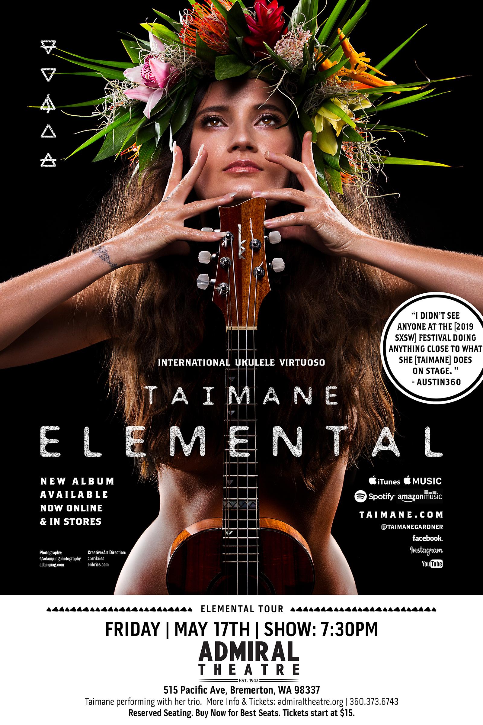 Taimane Elemental 24x36_lr1600x2400 - Admiral Theatre.jpg