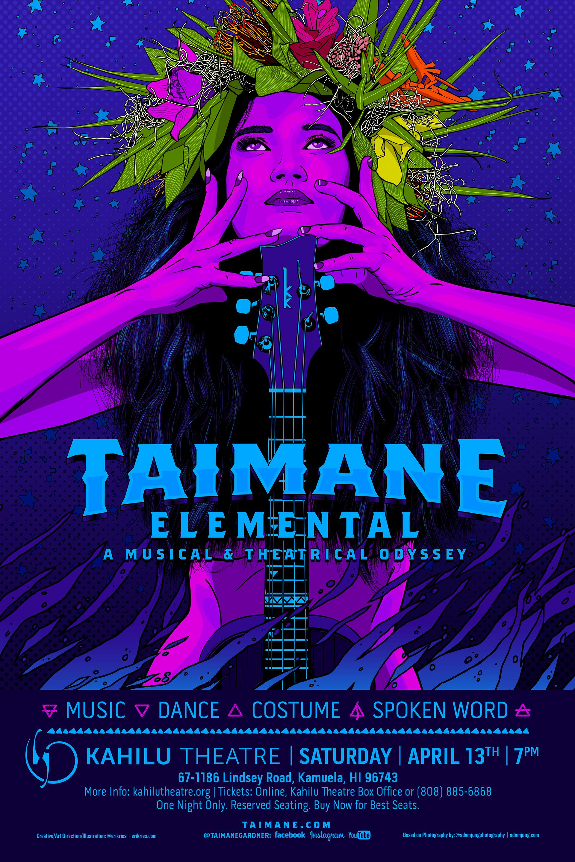 Taimane Theatrical 24x36 Venue Poster_lr1920x2880.jpg