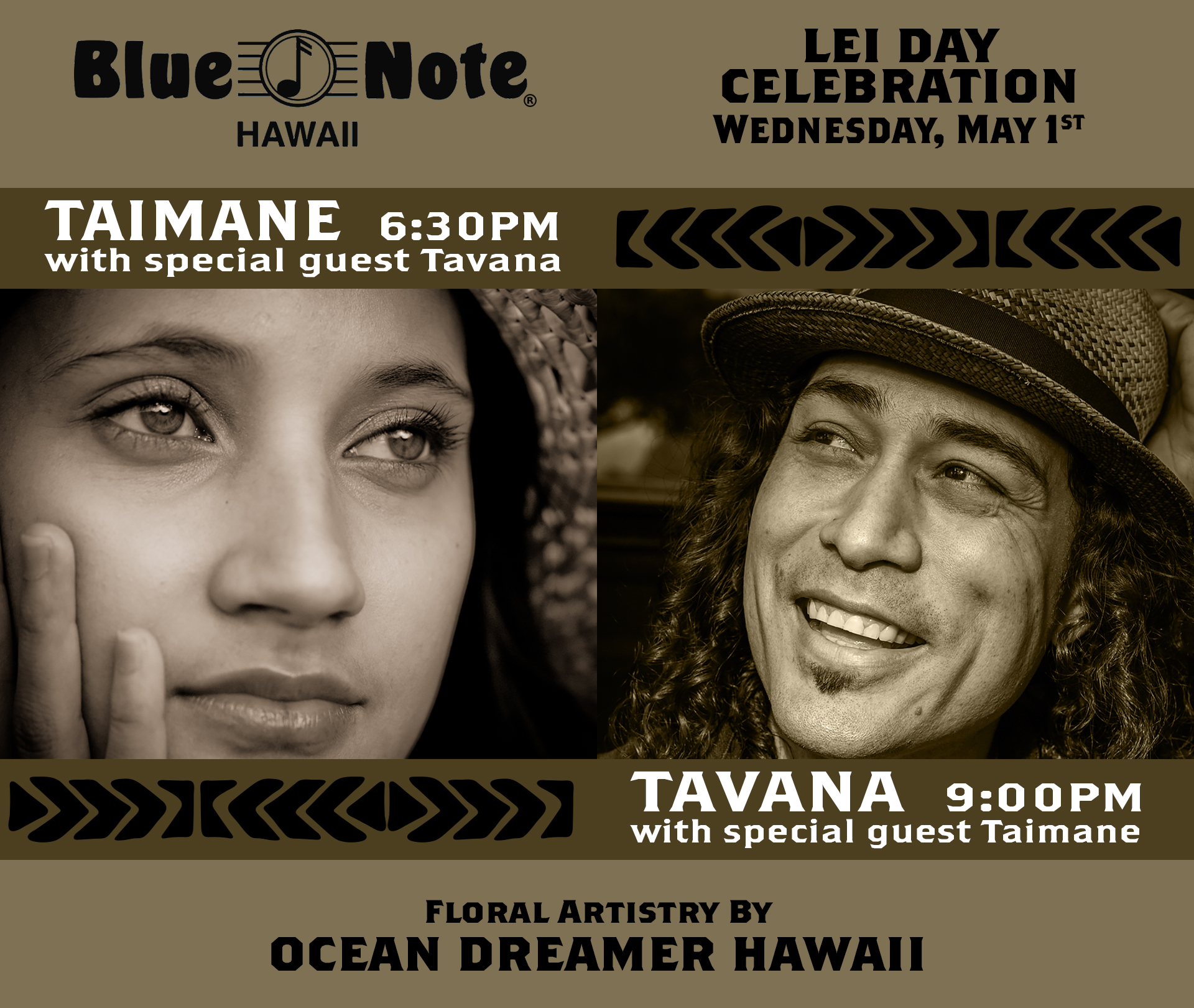 Taimane Tavana Blue Note Hawaii LEI VENUE DATE 2019-05-01.jpg