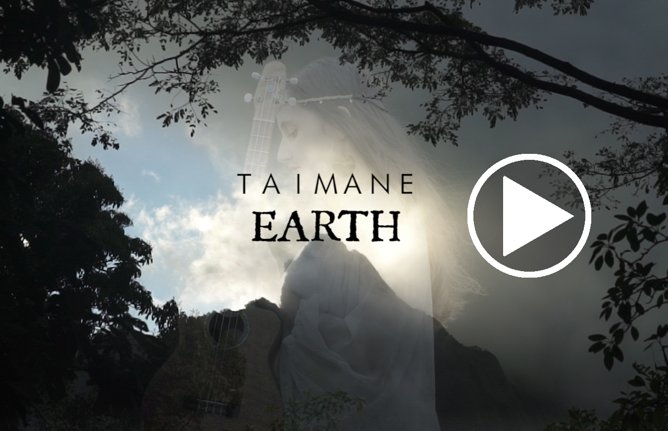 Taimane Earth Youtube.00_05_00_06.Still018_crPLAY.jpg