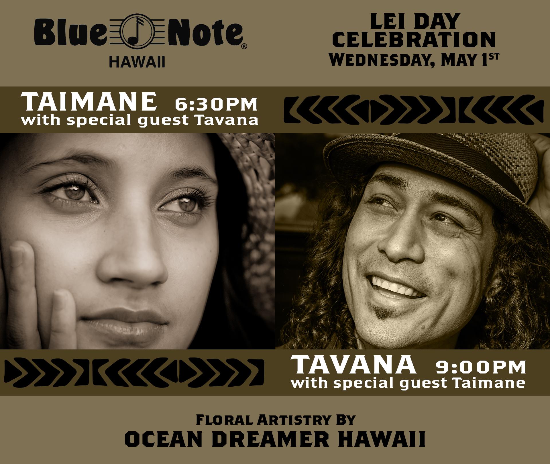 Taimane Tavana Blue Note Hawaii LEI VENUE DATE 2019-05-01.jpg