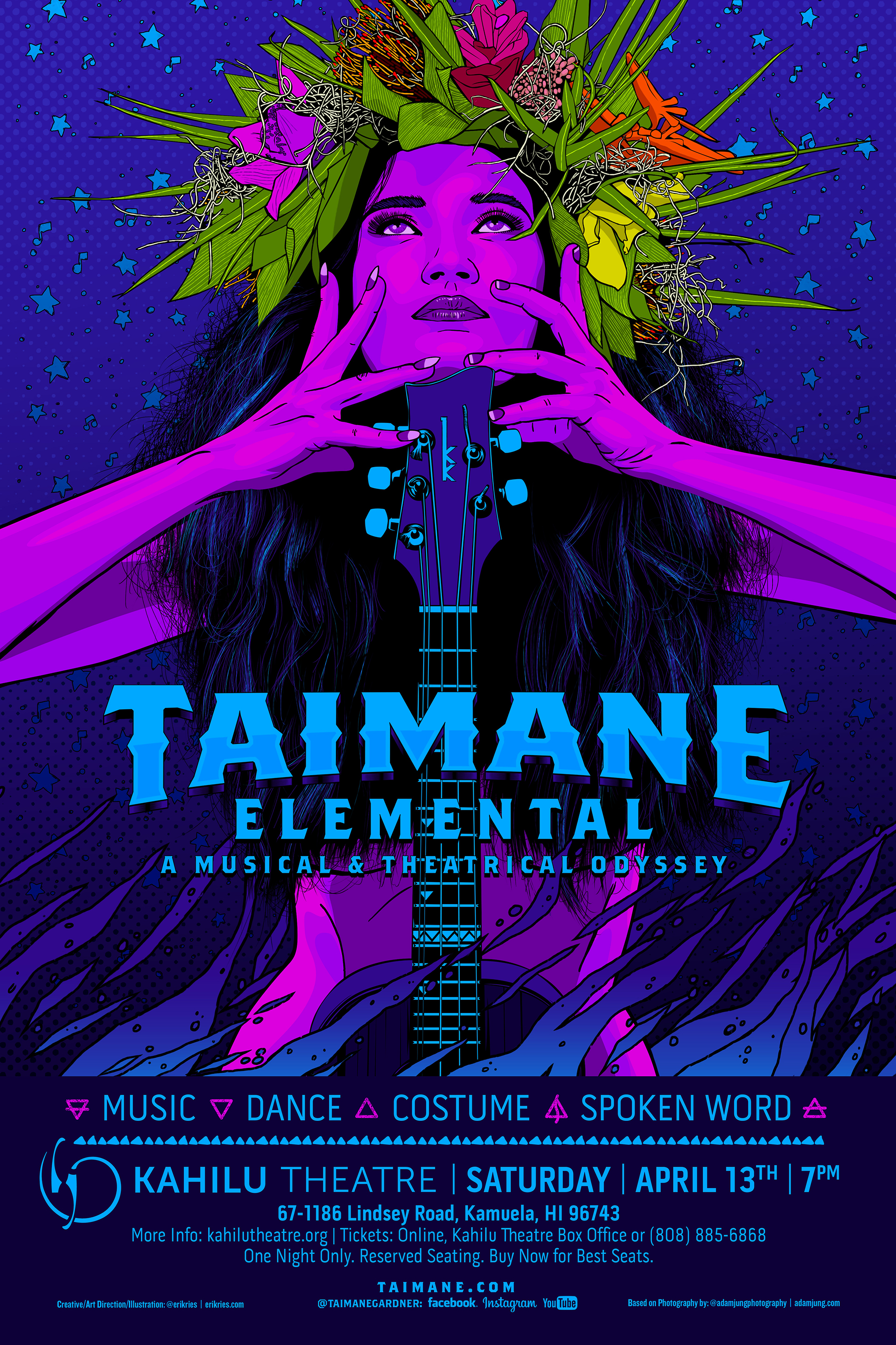 Taimane Theatrical 24x36 Venue Poster_lr1920x2880.jpg
