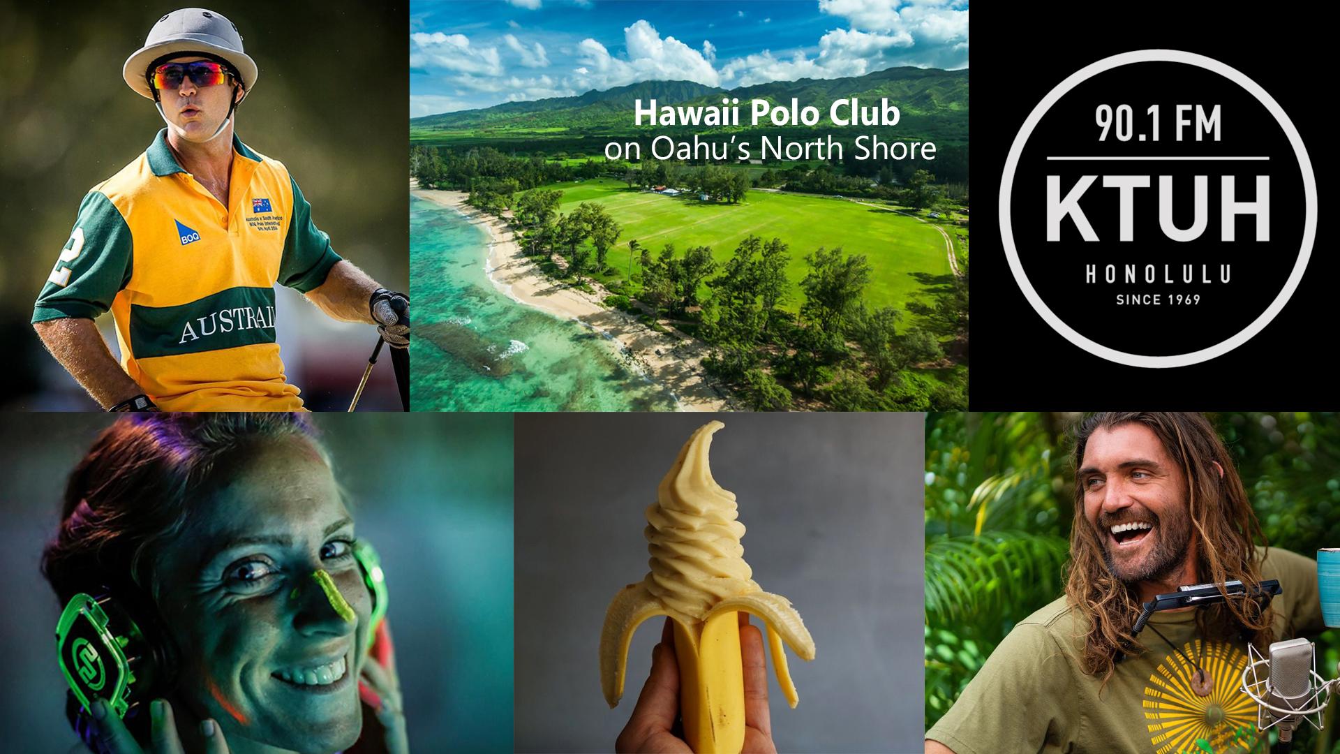 FB Event Page Image - Hawaii Polo 2019-06-09_v2.jpg