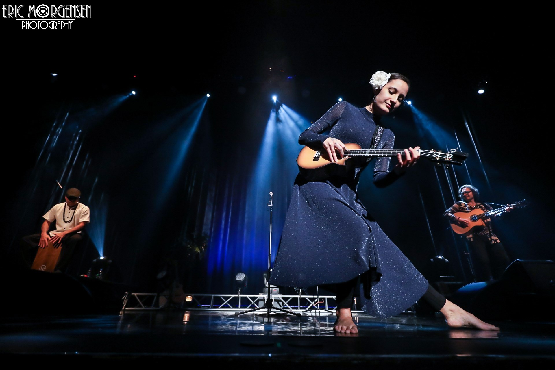 2019-05-16 - Admiral Theatre - Bremberton WA_17.jpg