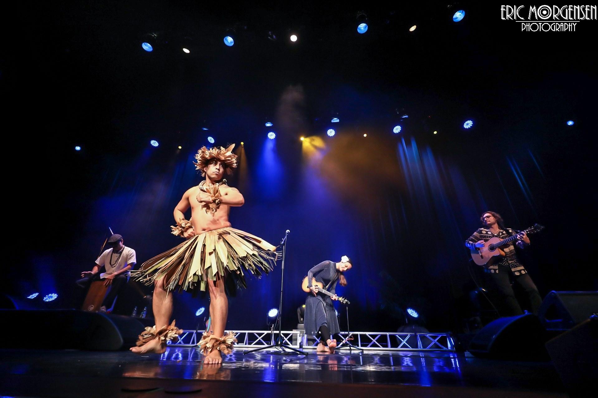 2019-05-16 - Admiral Theatre - Bremberton WA_21.jpg