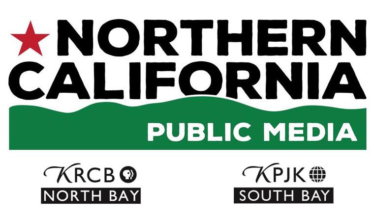 Northern CA Public Media - Logo KRCB KPJK.jpg