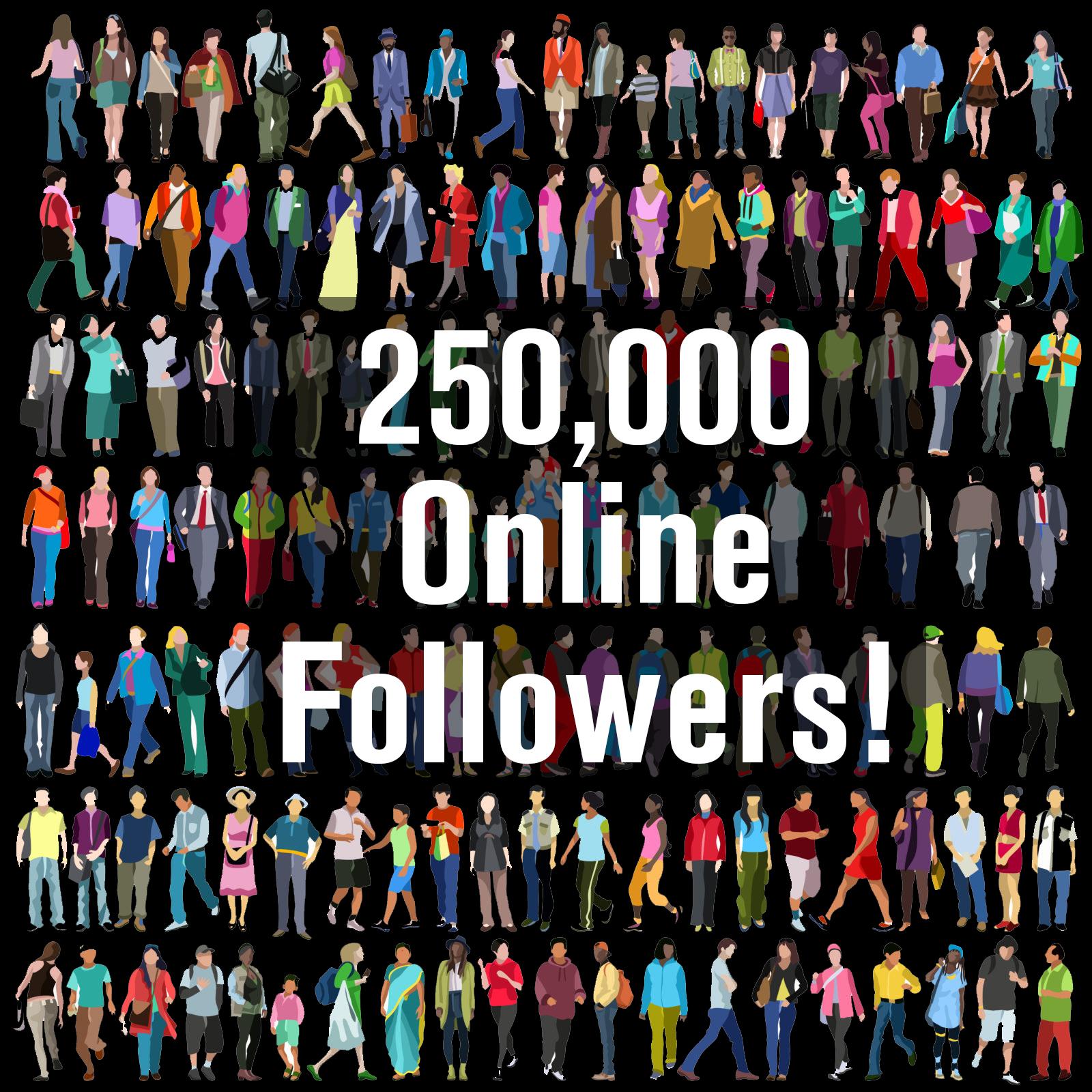 250K Followers BLACK -1600x1600.jpg
