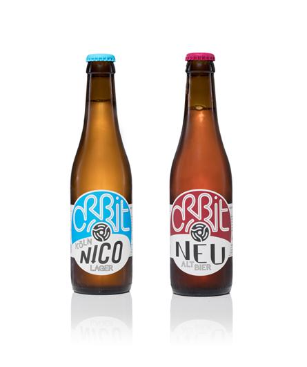 Beers_2.jpg