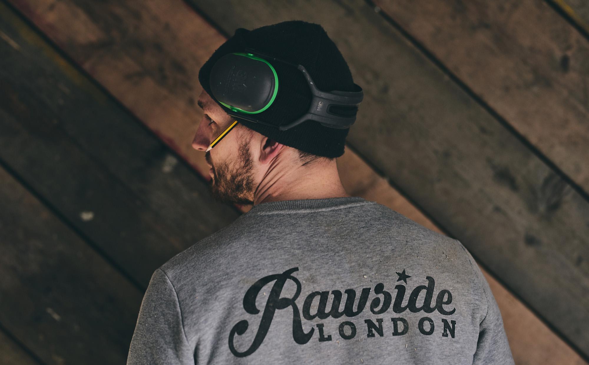 Ben Rawside.jpg