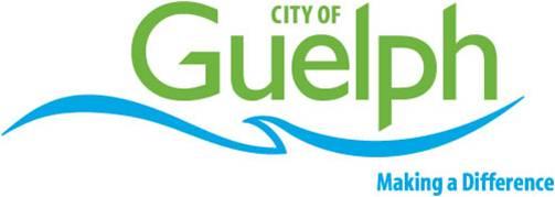 cityofguelph_logo.jpg