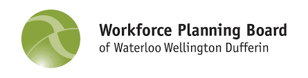WPB logo.png