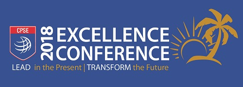 CPSE 2018 Excellence Conference 500x180.jpg