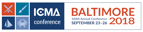 ICMA 104th Annual Conference Logo.png