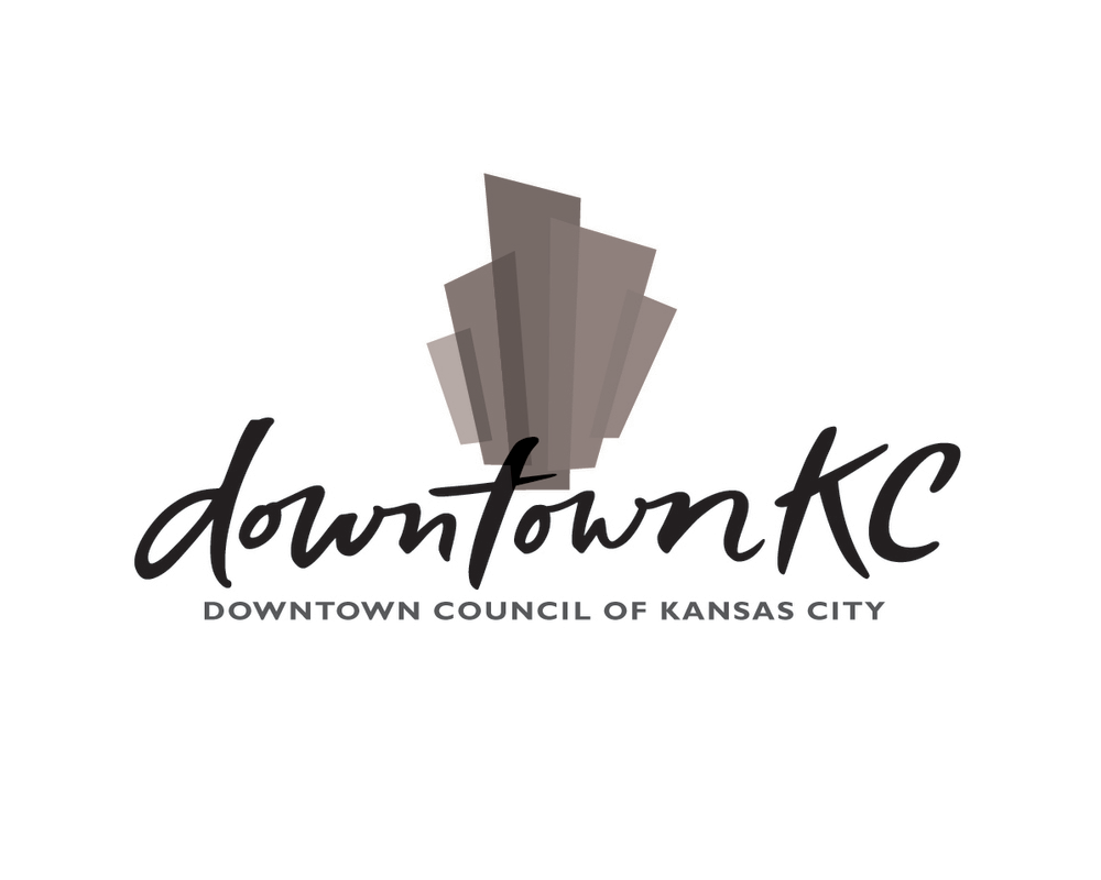 downtownkc.png