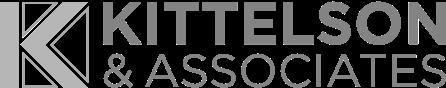 Kittleson-logo.png