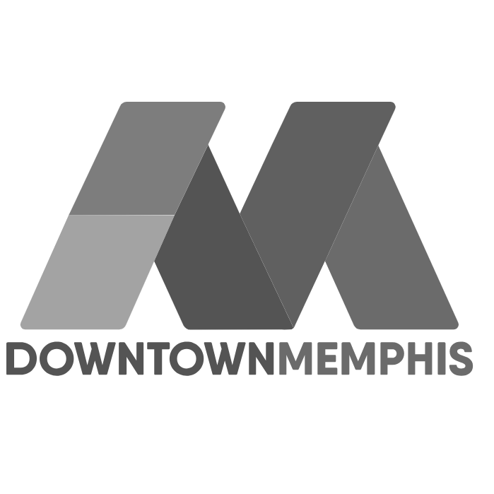 downtownmemphissquare.png