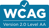 WCAG-badge.png